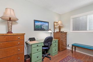 Photo 15: CLAIREMONT House for sale : 4 bedrooms : 5174 Acuna St in San Diego