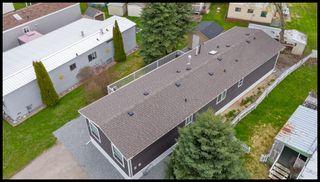 Photo 22: 37 3350 Northeast 10 Avenue in Salmon Arm: EVERGREEN MHP House for sale (NE Salmon Arm)  : MLS®# 10181497