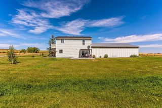 Photo 30: 96247 402 Avenue W: Rural Foothills County Detached for sale : MLS®# C4265642