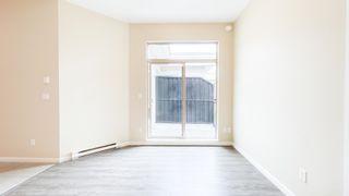 "Photo 12: 411 13789 107A Avenue in Surrey: Whalley Condo for sale in ""Quattro 2"" (North Surrey)  : MLS®# R2601173"