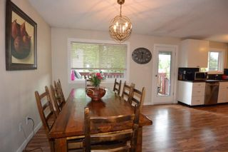 Photo 8: 1317 Babine Crescent | Wonderful family home in Smithers