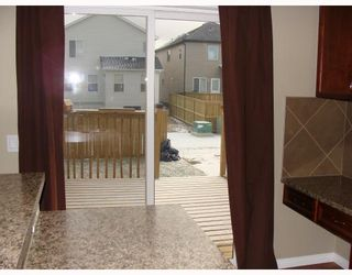 Photo 10: 19 COVECREEK Close NE in CALGARY: Coventry Hills Residential Detached Single Family for sale (Calgary)  : MLS®# C3359163