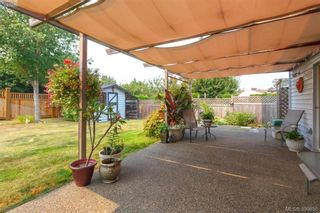 Photo 26: 4164 Beckwith Pl in VICTORIA: SE Lake Hill House for sale (Saanich East)  : MLS®# 797392
