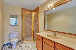 """Photo 17: 303 14950 THRIFT Avenue: White Rock Condo for sale in """"THE MONTEREY"""" (South Surrey White Rock)  : MLS®# R2598221"""
