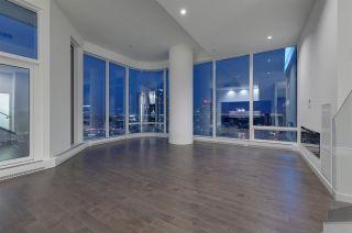 Photo 7: 2303 10360 102 Street in Edmonton: Zone 12 Condo for sale : MLS®# E4219615