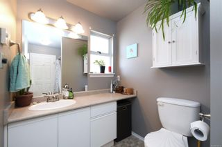 Photo 14: 7033 Brooks Pl in : Sk Whiffin Spit House for sale (Sooke)  : MLS®# 850619