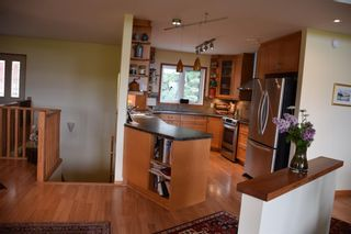 Photo 27: 7350 584 highway: Rural Mountain View County Detached for sale : MLS®# A1101573