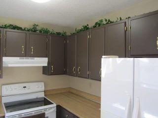 Photo 10: 14231 30 Street in Edmonton: Zone 35 House for sale : MLS®# E4261642