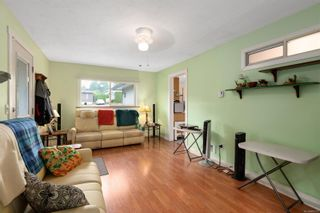 Photo 12: 5889 Turner Rd in : Na Pleasant Valley House for sale (Nanaimo)  : MLS®# 885717