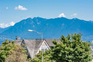 Photo 19: 4769 ELM STREET in Vancouver: MacKenzie Heights House for sale (Vancouver West)  : MLS®# R2290880