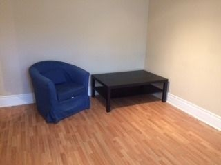 Photo 11: 214 2550 Bathurst Street in Toronto: Forest Hill North Condo for lease (Toronto C04)  : MLS®# C3861678