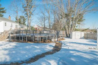 Photo 28: 1782 DRUMMOND in Kingston: 404-Kings County Residential for sale (Annapolis Valley)  : MLS®# 201906431