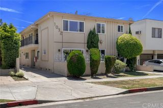 Photo 2: Property for sale: 1032 S Bedford Street in Los Angeles