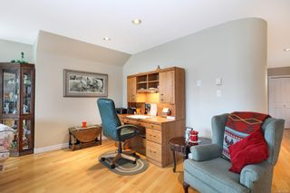 Photo 15: 304 1705 Comox Ave in Comox: CV Comox (Town of) Condo for sale (Comox Valley)  : MLS®# 870249
