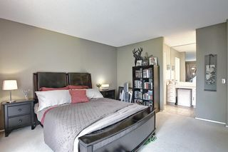 Photo 17: 1209 3240 66 Avenue SW in Calgary: Lakeview Row/Townhouse for sale : MLS®# A1136808