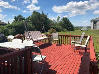 Photo 4: 2015 Hwy 6 in Truemanville: 101-Amherst,Brookdale,Warren Residential for sale (Northern Region)  : MLS®# 201916816
