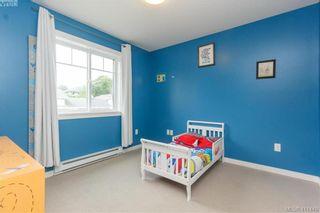 Photo 20: 2073 Dover St in SOOKE: Sk Sooke Vill Core House for sale (Sooke)  : MLS®# 815682