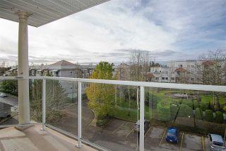 Photo 5: 403 4758 53 Street in Delta: Delta Manor Condo for sale (Ladner)  : MLS®# R2536929
