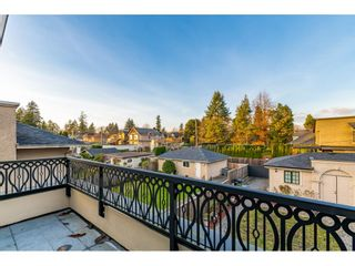 Photo 31: 2921 W 41ST Avenue in Vancouver: Kerrisdale House for sale (Vancouver West)  : MLS®# R2549607