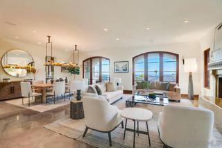 Photo 14: LA JOLLA House for sale : 7 bedrooms : 1041 Muirlands Vista Way