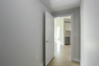 """Photo 13: 403 3588 SAWMILL Crescent in Vancouver: South Marine Condo for sale in """"Avalon 1"""" (Vancouver East)  : MLS®# R2447025"""