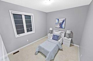 Photo 21: 21 Arctic Grail Road in Vaughan: Kleinburg House (2-Storey) for sale : MLS®# N5319025