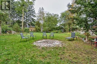 Photo 37: 379 LAKESHORE RD W in Oakville: House for sale : MLS®# W5399645