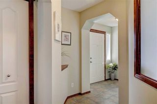 Photo 3: 155 CHAPALINA Mews SE in Calgary: Chaparral Detached for sale : MLS®# C4247438