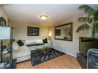 "Photo 15: 20148 70 Avenue in Langley: Willoughby Heights House for sale in ""JEFFRIES BROOK BY MORNINGSTAR"" : MLS®# R2061468"