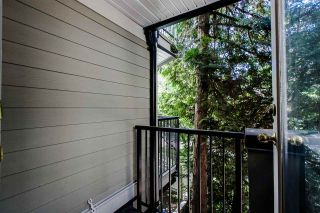 Photo 18: 211 633 W 16TH AVENUE in Vancouver: Fairview VW Condo for sale (Vancouver West)  : MLS®# R2074648