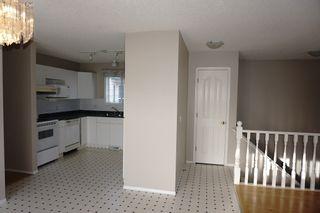 Photo 6: 66 Appleburn Close E in Calgary: Applewood Park House for sale