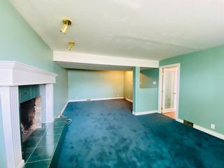 Photo 22: 9427 Academy Drive SE in Calgary: Acadia Detached for sale : MLS®# A1146616
