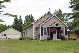 Photo 1: 386 Taylor Road in Burnley: House for sale : MLS®# 140856