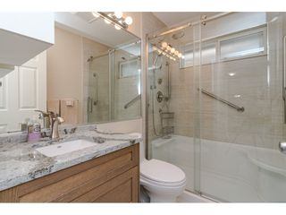 """Photo 21: 18186 66A Avenue in Surrey: Cloverdale BC House for sale in """"The Vineyards"""" (Cloverdale)  : MLS®# R2510236"""