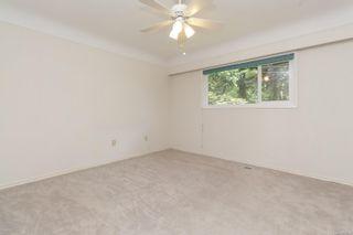 Photo 14: 587 Nora Pl in : SW Tillicum House for sale (Saanich West)  : MLS®# 877008