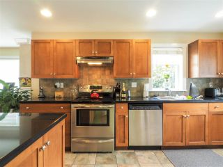 "Photo 6: 38623 CHERRY Drive in Squamish: Valleycliffe House for sale in ""Ravens Plateau"" : MLS®# R2480344"