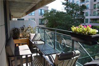 Photo 15: 20 Scrivener Sq Unit #321 in Toronto: Rosedale-Moore Park Condo for sale (Toronto C09)  : MLS®# C3670235