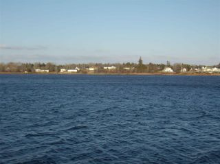 Photo 6: Hwy 3 Tusket Highway in Tusket: County Tusket- Hwy 308 Vacant Land for sale (Yarmouth)  : MLS®# 201726173