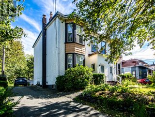 Photo 1: 11 Waterford Bridge Road in St. John's: House for sale : MLS®# 1237930