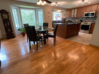 Photo 6: 3 53407 RGE RD 30: Rural Parkland County House for sale : MLS®# E4247976