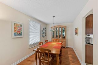 Photo 7: 221 Dalcastle Close NW in Calgary: Dalhousie Detached for sale : MLS®# A1148966