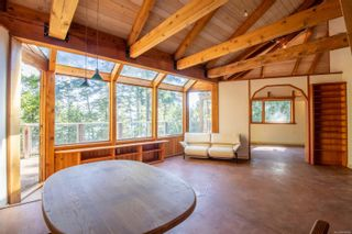 Photo 10: 4347 Clam Bay Rd in Pender Island: GI Pender Island House for sale (Gulf Islands)  : MLS®# 885964