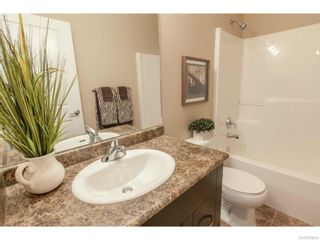 Photo 10: 207 706 Hart Road in Saskatoon: Blairemore S.C. Residential for sale : MLS®# SK611964