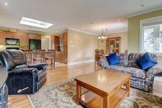 Photo 8: 1863 San Pedro Ave in : SE Gordon Head House for sale (Saanich East)  : MLS®# 878679