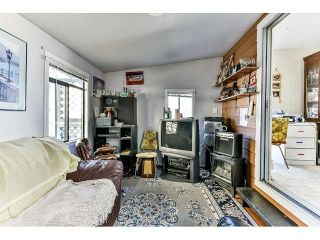 """Photo 12: 7967 138A Street in Surrey: East Newton House for sale in """"EAST NEWTON"""" : MLS®# R2046454"""