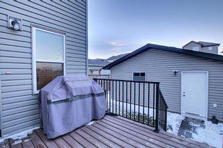 Photo 36: 316 Cimarron Vista Way: Okotoks Detached for sale : MLS®# A1048616