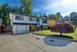 Photo 35: 11186 LARSON Road in Delta: Nordel House for sale (N. Delta)  : MLS®# R2475884