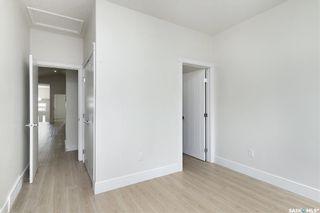 Photo 10: 826 K Avenue North in Saskatoon: Westmount Residential for sale : MLS®# SK844434