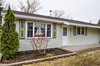 Photo 1: 6 Greenoch Drive in Dartmouth: 17-Woodlawn, Portland Estates, Nantucket Residential for sale (Halifax-Dartmouth)  : MLS®# 202107617