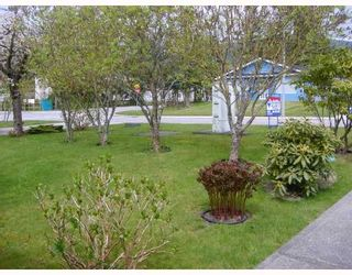 Photo 2: 877 O'SHEA Road in Gibsons: Gibsons & Area House for sale (Sunshine Coast)  : MLS®# V755346